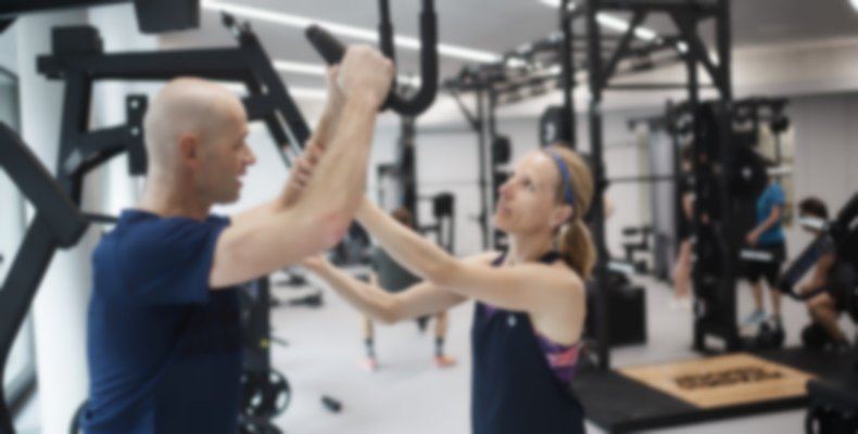 CAMPUS_SURSEE-Sportarena-Athletikraum-Personal-Training