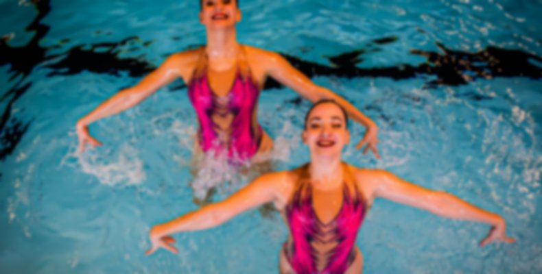 Synchronschwimmen Olympia 2021
